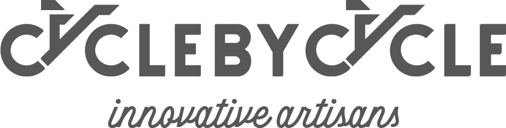 CycleByCycle logo